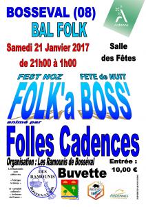 20170121-bal-folk-blanc