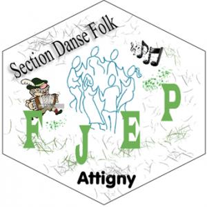 danse-folk