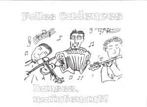 folles-cadences_caricature