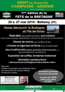fete-bretagne-gilles-servat_Betheny_2018-05-26-27